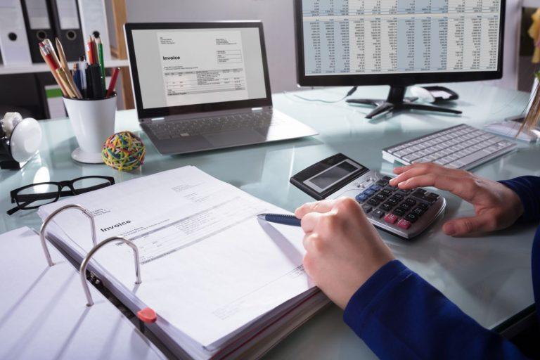 Qué es la contabilidad