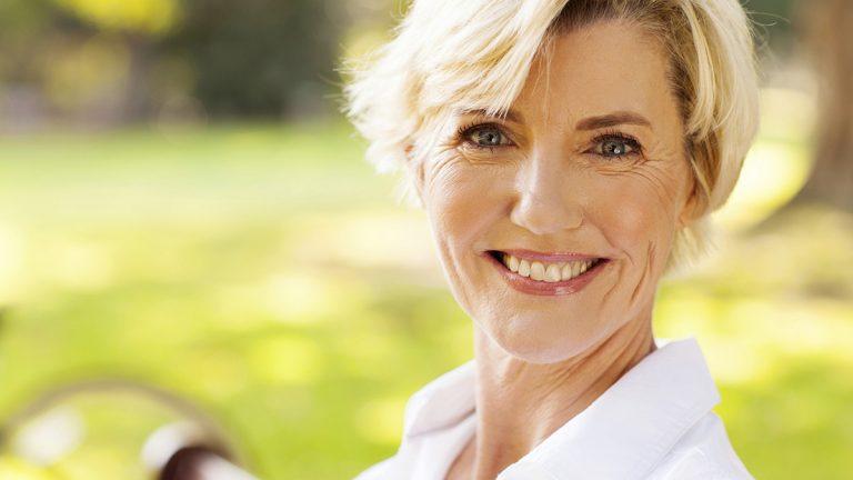 Te delatan: las partes de tu cuerpo que no ocultan tu edad