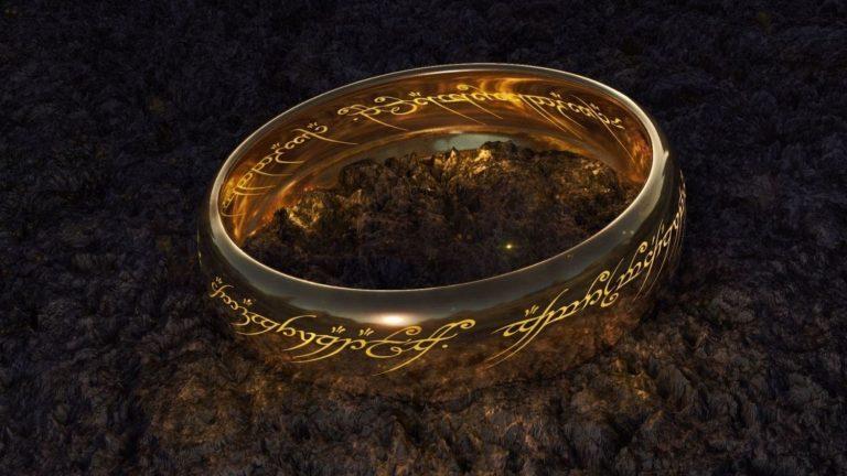 'El señor de los anillos': sinopsis y novedades de la serie de Amazon Prime