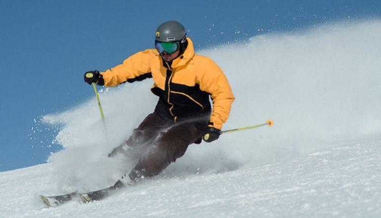 Ofertas de esquí increíbles en la temporada 2021