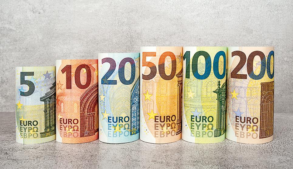 Hacienda en España