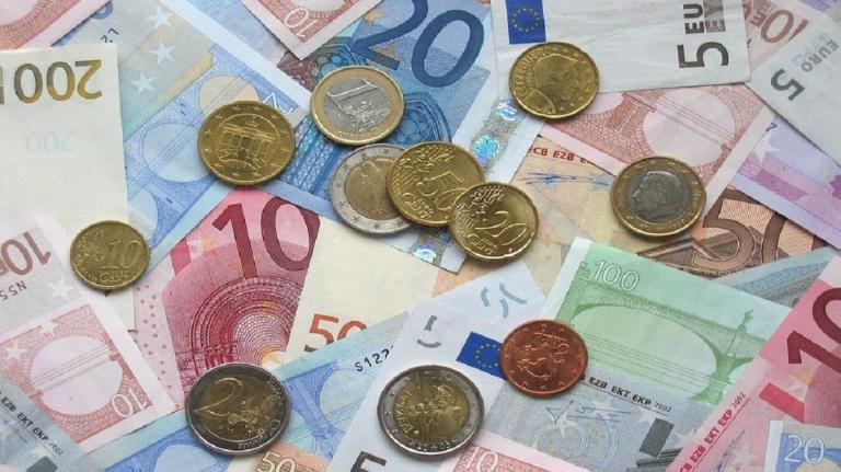 El euribor cerrará Enero previsiblemente por debajo del -0.5%