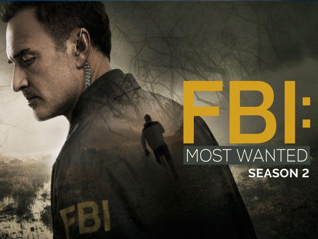 'FBI: Most Wanted' ha tenido un gran éxito de audiencia.