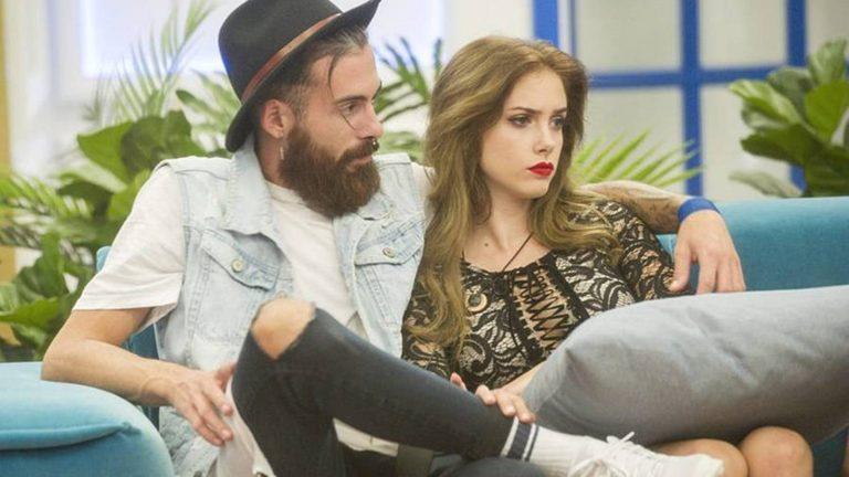 Realities de Telecinco que tuvieron mucho bombo y fracasaron estrepitosamente