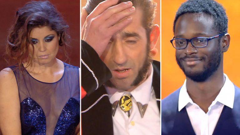 Qué fue de los ganadores de 'Got Talent España'