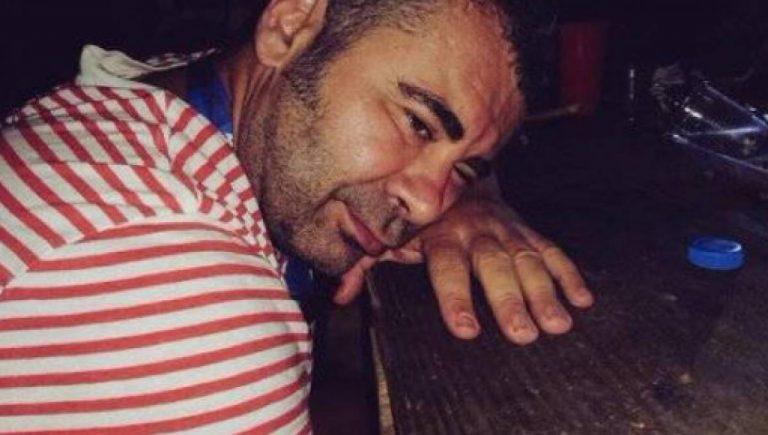 Jorge Javier Vázquez: las imágenes más vergonzosas del presentador