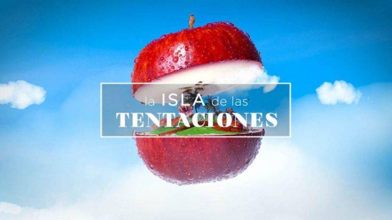 'La Isla de las Tentaciones 3': cuándo, dónde y cómo ver la primera gala