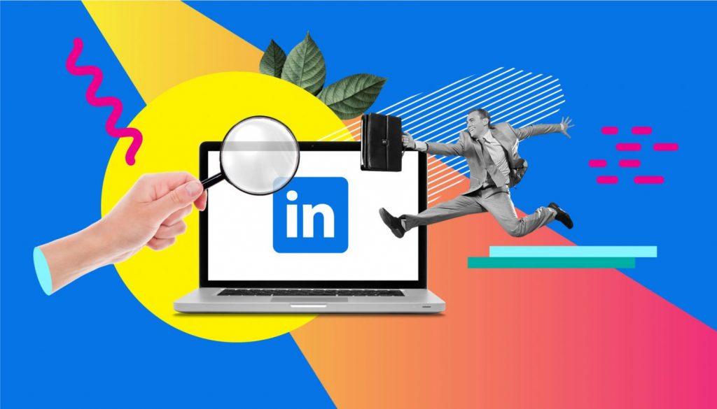 Así puedes obtener mejores resultados en LinkedIn