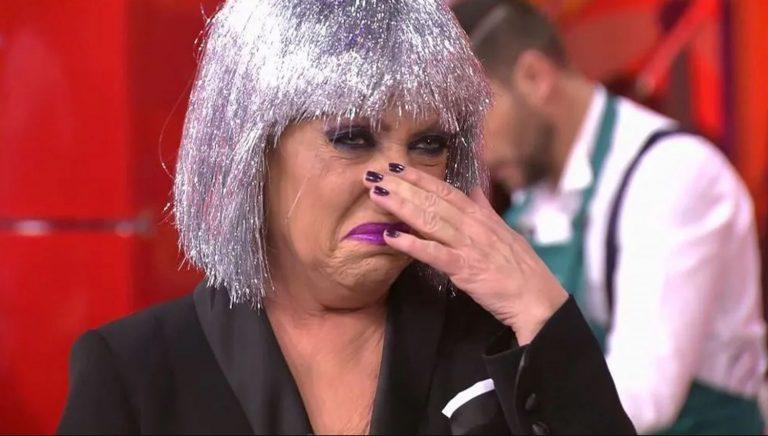 Mediaset: este es el dineral que cobran las caras más conocidas de Telecinco
