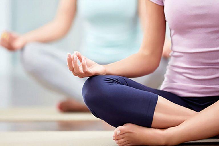 Por qué la meditación te va a hacer un narcisista y egocéntrico