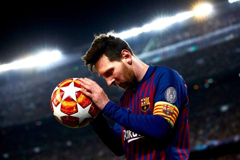 El futuro de Messi, en el aire: estas son sus opciones