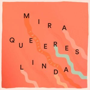 Carlos Sadness Mira Que Eres Linda