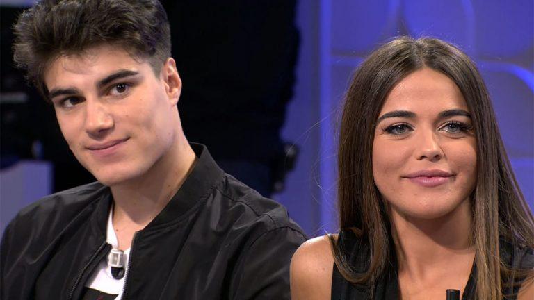 Por qué MYHYV se va a convertir en el nuevo Gran hermano de Telecinco