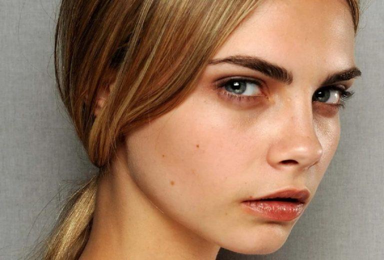 Cómo eliminar las ojeras de tu rostro de manera fulminante