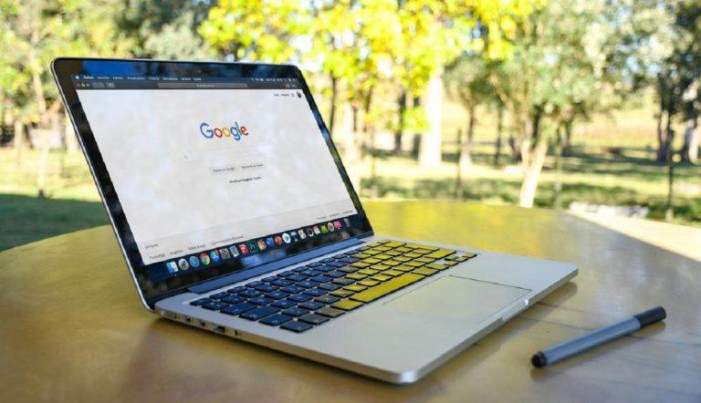¿Cómo conseguir más reseñas y comprar reseñas en Google My Business?