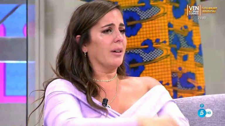 Sálvame: El culebrón entre Anabel Pantoja y Belén Esteban digno de una telenovela
