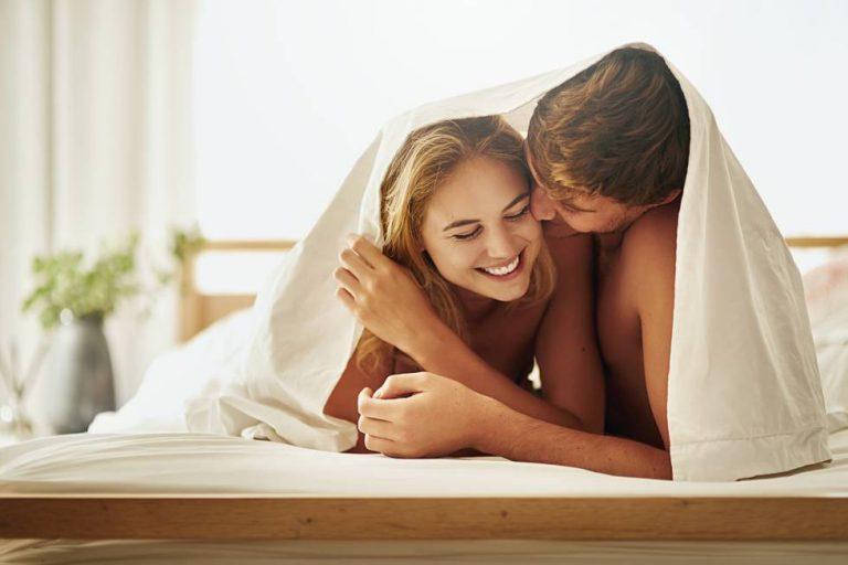 Las 15 profesiones donde hay más infidelidades