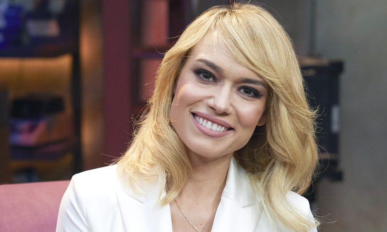 Patricia Conde y otras 10 Famosas que SÍ acertaron con el cirujano