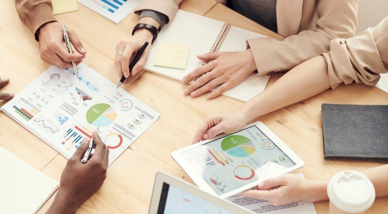 ¿Cuáles son las expectativas del mercado publicitario en 2021?