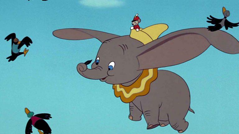 La razón por la que los niños no verán en Disney+ 'Dumbo', 'Los Aristogatos' o 'Peter Pan'