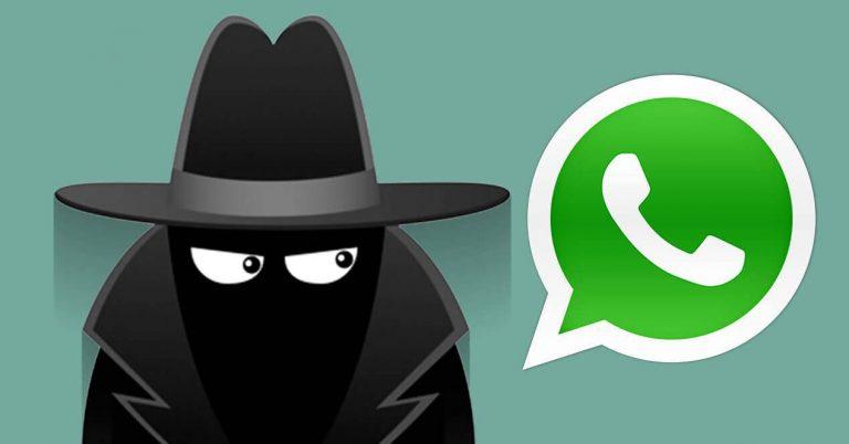 Así puedes responder mensajes de WhatsApp sin aparecer conectado