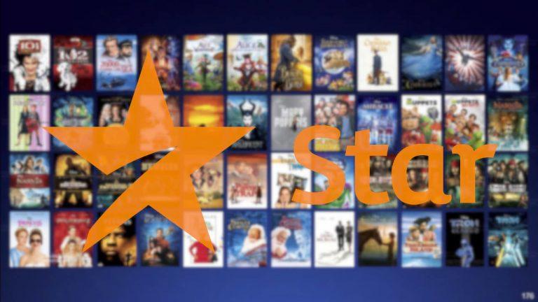 Star: estos son los estrenos que te esperan en Disney +
