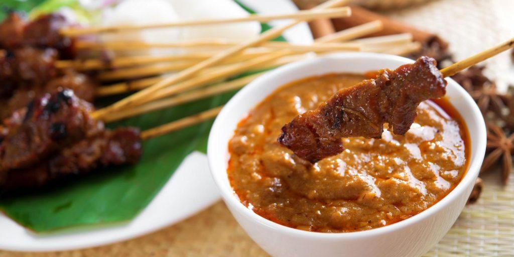 Consejos para una ternera en salsa
