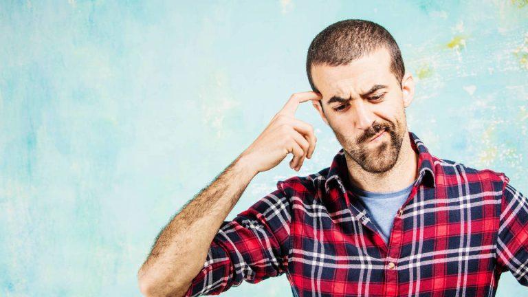 20 tonterias que haces y dañan tu cerebro