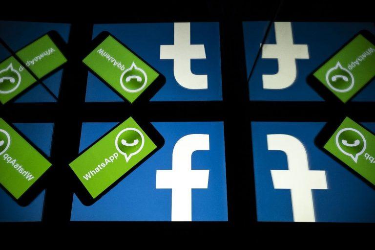 WhatsApp: esto es lo que (dice) no va a compartir con Facebook