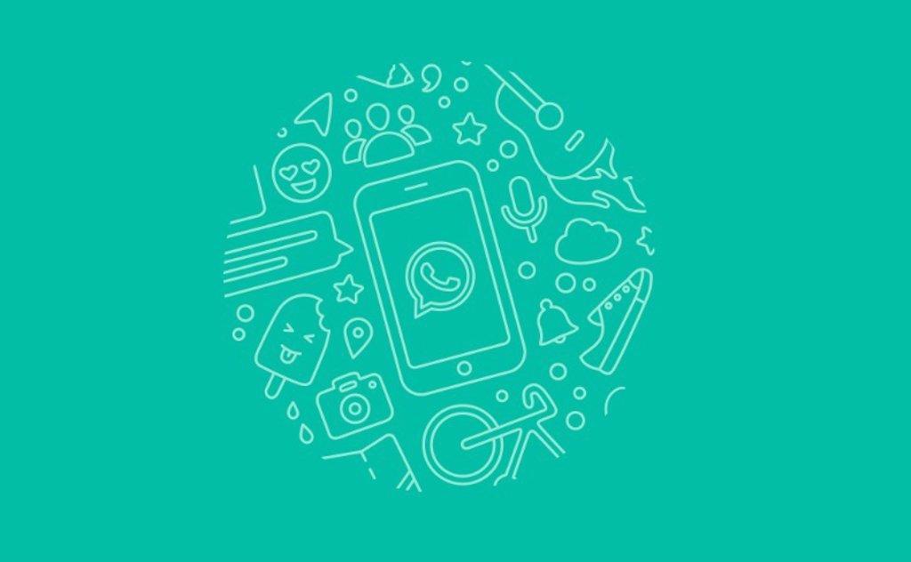 WhatsApp:el truco para usar un número virtual