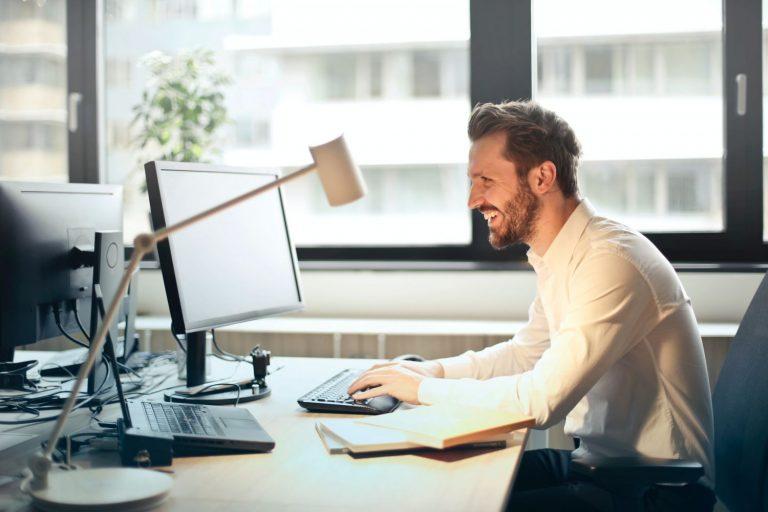 ¿Vender por email? Las mejores técnicas para que tus correos surtan efecto