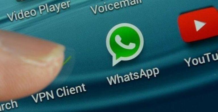 Curiosidades de los emoticonos que usas en WhatsApp