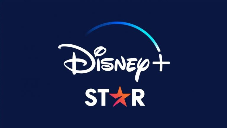 7 series que te recomendamos para estrenar Star, el nuevo canal de Disney+