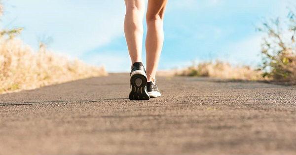 Actividades que debes evitar durante la recuperación