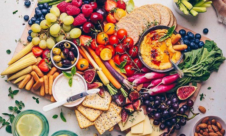 Alimentos que puedes comer si tienes gastroenteritis