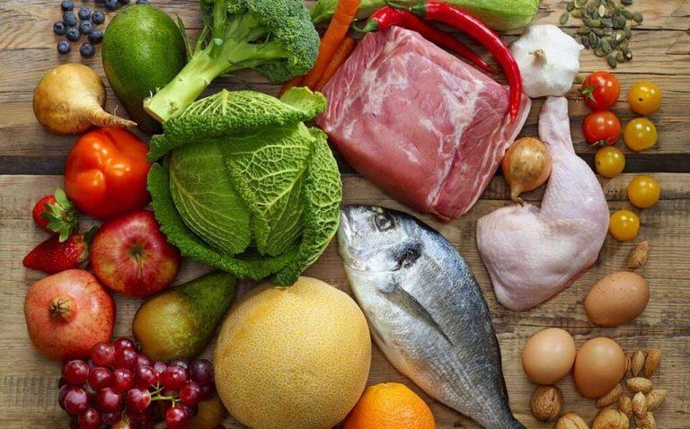 Así puedes mantener tus alimentos frescos durante más tiempo