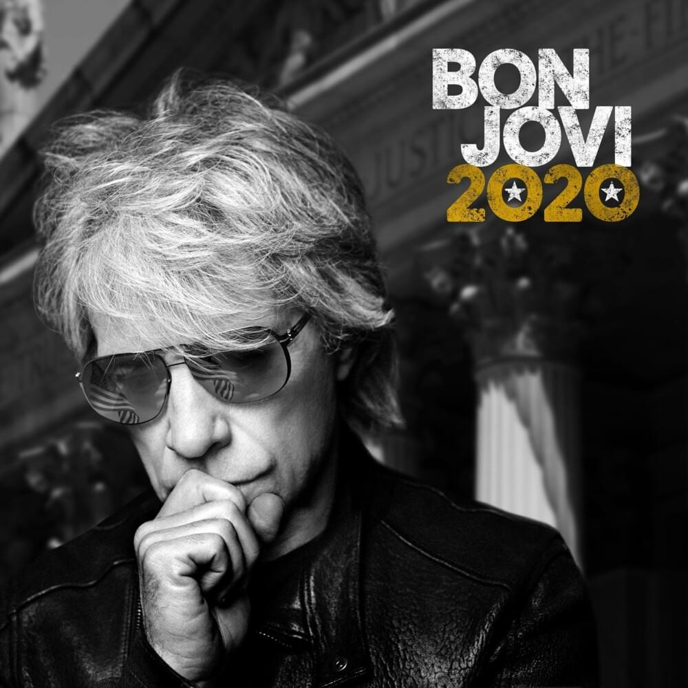 Bon Jovi Story Of Love