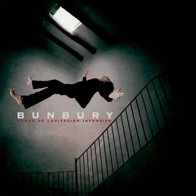 Bunbury - El momento de aprovechar el momento