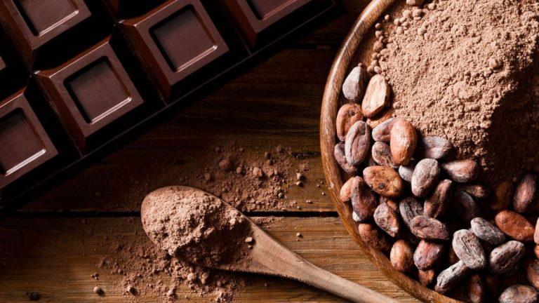 Cacao en polvo: estos son los mejores según la OCU