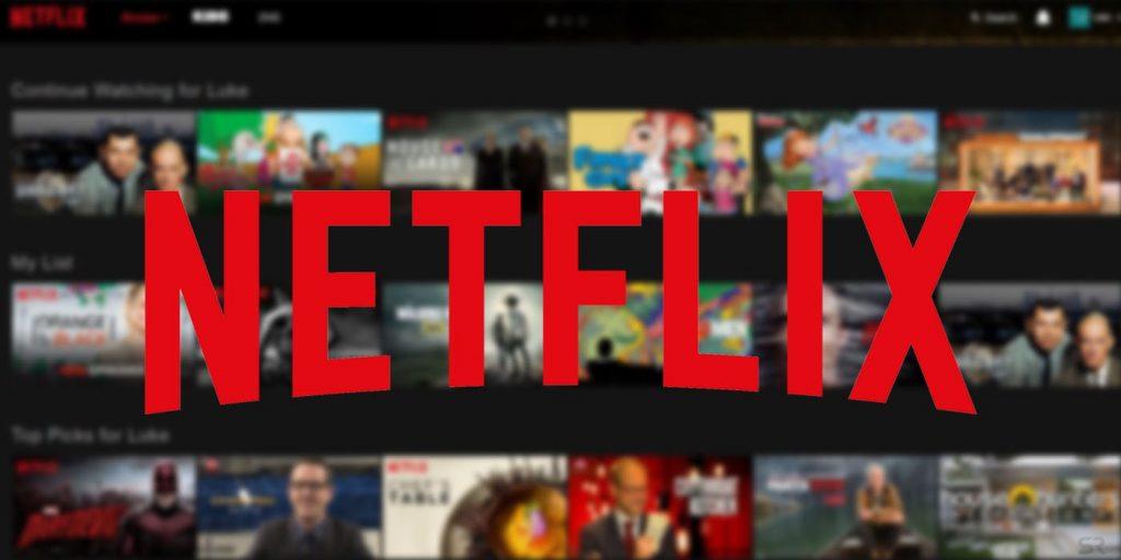Orange, Movistar, Vodafone... ¿cuál es la mejor operadora para ver Netflix sin cortes y más barato?