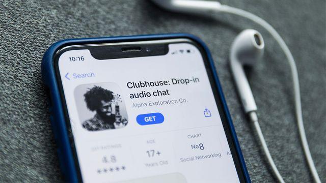 Clubhouse: aplicaciones que te ayudan a mejorar su uso