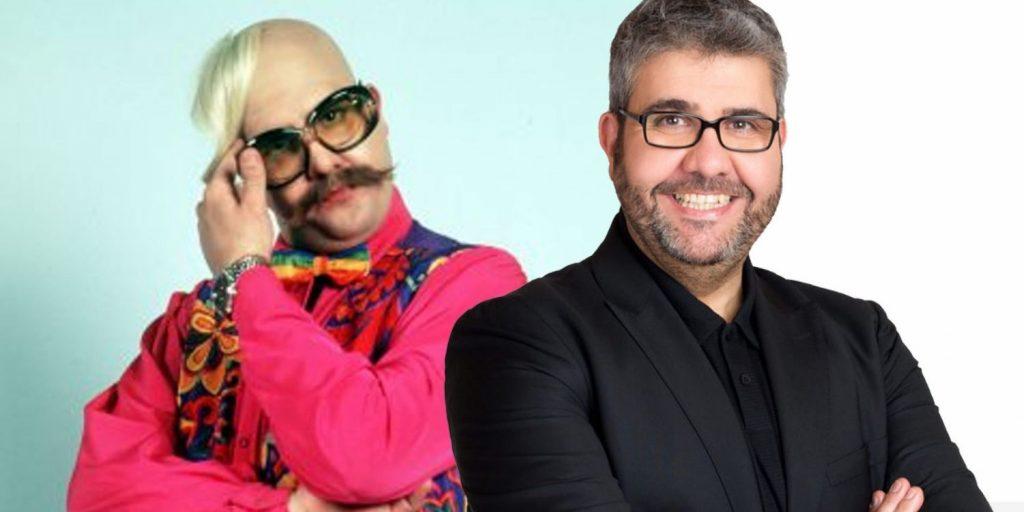No se vendió la oferta millonaria de Telecinco a Florentino Fernández que no dudó en rechazar
