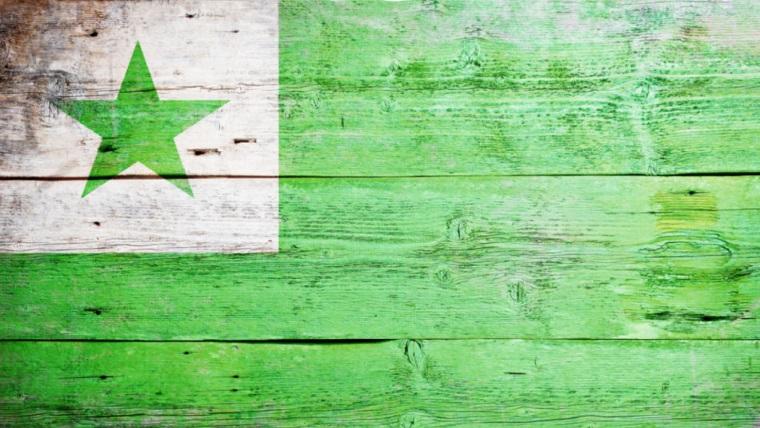 Datos curiosos del esperanto