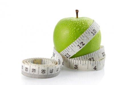 Dieta de la manzana: así puedes perder dos kilos a la semana