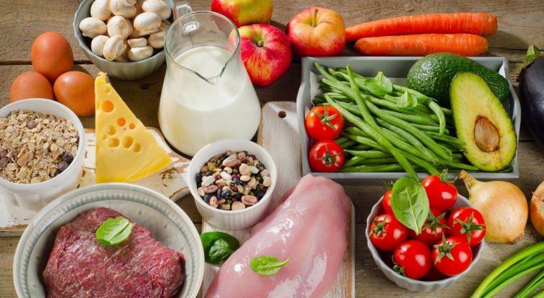 Dieta proteica: esto es lo que puedes conseguir con ella