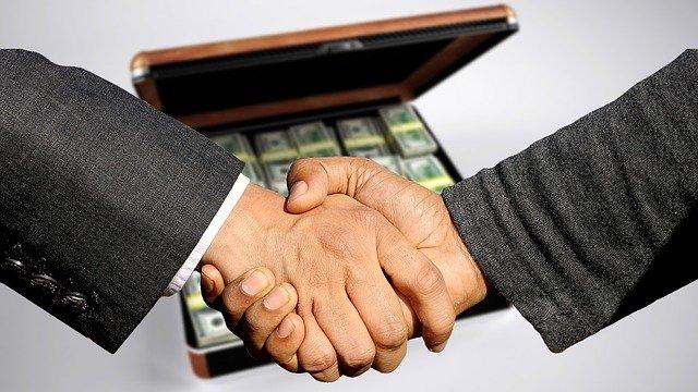 Diferencias entre un préstamo hipotecario y una hipoteca