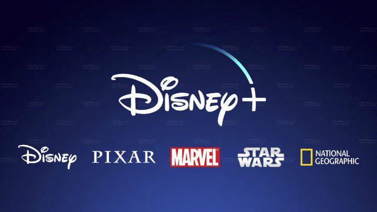 Disney: estas son las 10 series europeas que aterrizan en Star