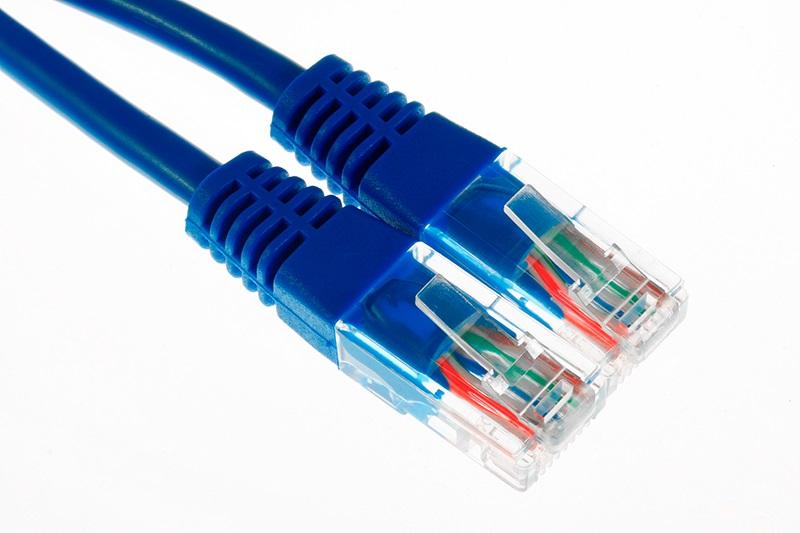 El futuro de las conexiones ADSL - El VDSL