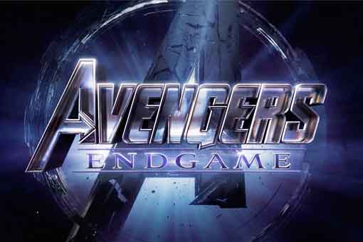 Vengadores: Endgame, de las mejores películas de 2019