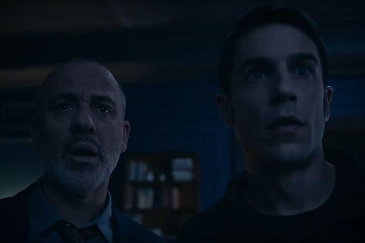 Estoy vivo: fecha de estreno de la temporada 4 y nuevos rostros que podrás ver